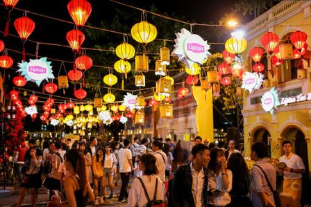 Best Festivals In Vietnam To Experience Its Culture, History And Traditions