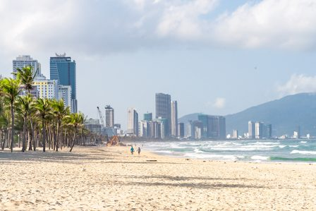 Best Beach in Da Nang: How to Choose Your Paradise