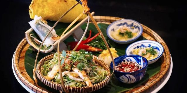 Best Food in Hue: Dine Like an Emperor in Vietnam's Imperial City with These 17 Dishes