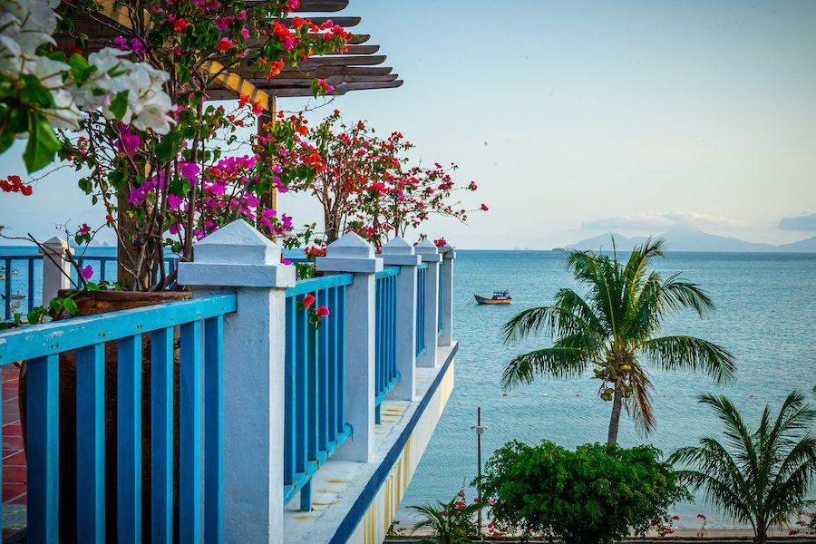 Best Places to Visit in Nha Trang