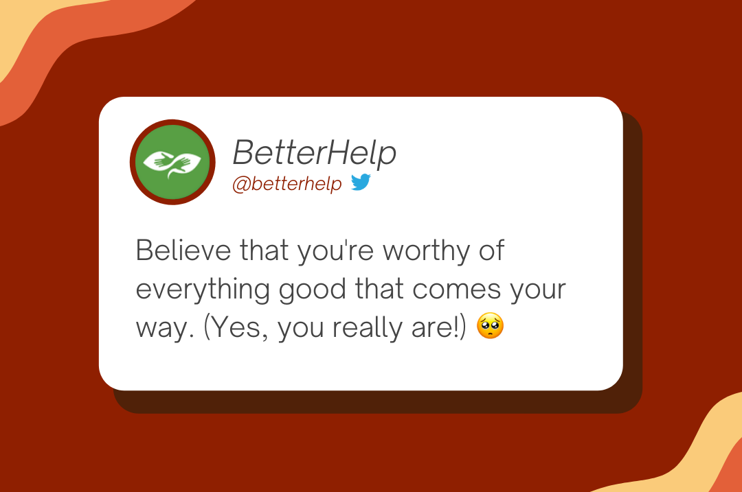 A post from Better Help