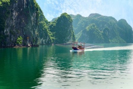 Halong Bay Attractions: 15 Delightful Must-Dos