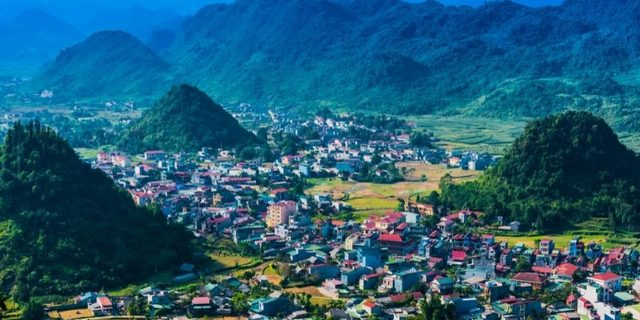 11 Best Things to Do in Ha Giang: A Guide to Northern Vietnam