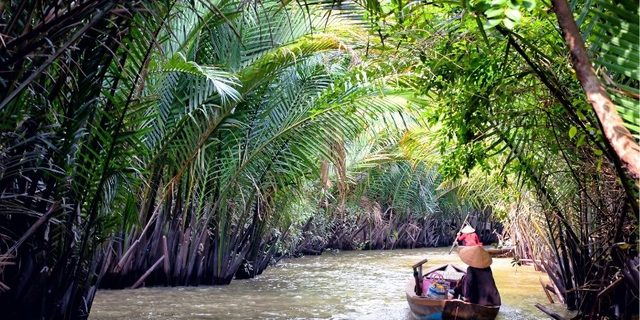 Things to Do in the Mekong Delta: How to Make the Most Out of Your Trip to Vietnam's Rice Bowl