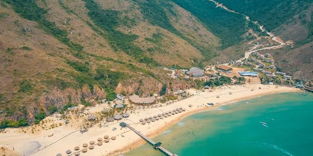 What to Do in Quy Nhon: 12 Best Experiences in the Maldives of Vietnam