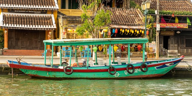 What to See in Hoi An: the Best Things in a Beautiful City