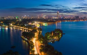 Hanoi more expensive to live in than Saigon: General Statistics Office