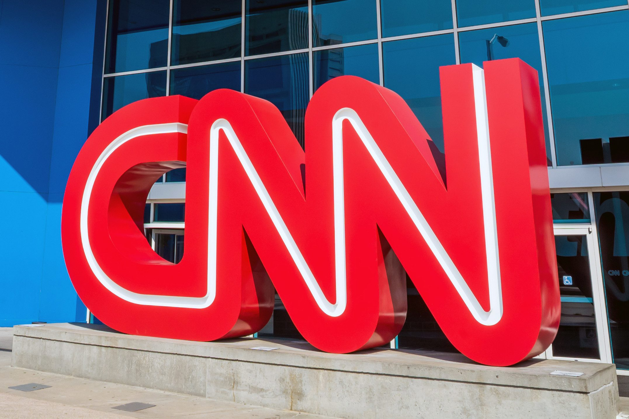 CNN will Continue to Promote Ha Noi  to the Global Public